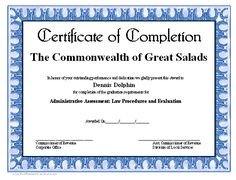 Certificate Borders Free Download Cool Talent Corporation Certification  Design  Pinterest  Certificate .