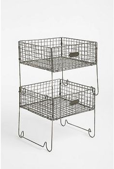 i think i could make something similar using the metal racks used for hanging folders for the sides???