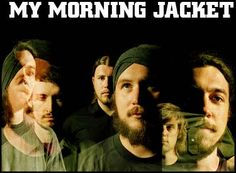 the morning jackets   My Morning Jacket   Jacket Designs Pictures