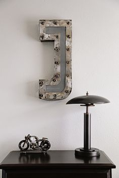 52 best motorcycle nursery images motorcycle nursery activity rh pinterest com