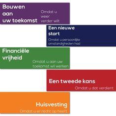 Grafische vormgeving reclame banners. Geschikt voor drukwerk en internet reclame. www.omega-design.nl