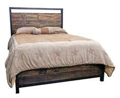San Marcos Rustic Bedroom Set Furniture Outlet, Sofa Furniture, Dining Room Furniture, Furniture Design, Rustic Bedroom Furniture Sets, Bedroom Turquoise, Bench Designs, San, December