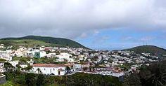 Valverde es un municipio español perteneciente a la provincia de Santa Cruz de Tenerife. Está situado en el nordeste de la isla canaria de El Hierro. La capital del municipio, La Villa de Valverde es la única capital insular cuyo casco urbano no se encuentra a la orilla del mar. También es la capital insular más occidental y meridional.