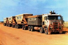 1982 KENWORTH in Western Australia - US Trailer would love to buy used trailers in any condition to or from you. Contact USTrailer and let us buy your trailer. Click to http://USTrailer.com or Call 816-795-8484