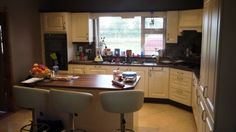 colours-  Ballintubrid, Newcastle West, Co. Limerick - House For Sale