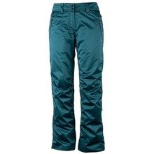 30ce099685 Women s Snow Pants in Clothing   Accessories average savings of 53% at  Sierra