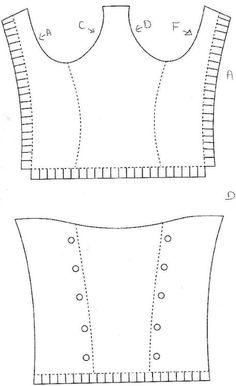 Card Making Templates Scan N Cut Diy Sewing Projects Diy Projects To Try Crown Template Corset Pattern Printable Crafts Monter Stencil Cardboard Box Crafts, Paper Crafts, Barbie Clothes, Barbie Dolls, Jewel Tattoo, Paper Purse, Art Bag, Pattern Making, Card Templates