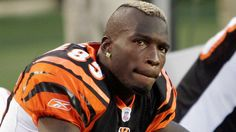 Warrant Issued for the Arrest of Former NFL Wide Receiver Chad Johnson | FatManWriting
