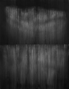Akihito Takuma《Lines of Flight》, Oil painting http://saas.gakeigimlet.org/takuma2014/