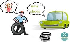 How to increase the life lenght of your car1
