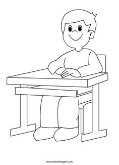 63 Best Belirli Gün Ve Haftalar Images Preschool Kid Crafts