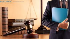 Need law assignment help online? Solve your law assignment writing problems with our law Writers. Ensure A+ Grade. University Professor, Torts Law, Writing Problems, Academic Writers, Legal Business, Corporate Law, Assignment Writing Service, Custom Writing