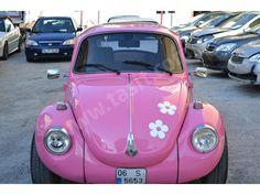 Eurocardan Yılların Eskıtemedegı Woswos Meraklısına Volkswagen 1303 VW  http://www.tasit.com/ikinciel-araba/volkswagen-1303-vw/5273532.html