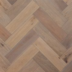 Customize your floor for a fun one of a kind style with our hardwood floor Stain Techniques, Hardwood Floors, Flooring, Wide Plank, Herringbone, Interior Design, House Styles, Fun, Ideas