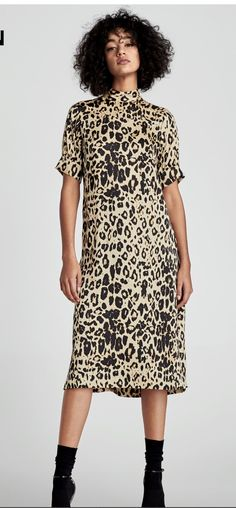 77df7c82803e 444 Best Clothes and stuff images in 2019   Boohoo, Clothes, Clothing