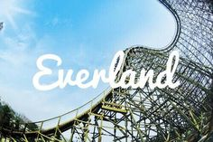 Everland Seoul Places To Visit, Fair Grounds, Travel, Voyage, Viajes, Traveling, Trips, Tourism