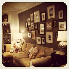 Image from http://ifashionmode.com/wp-content/uploads/2014/10/pottery_barn_instagram_photos_pottery_barn_style_decorating_.jpg.