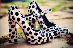 shoes / Miu Miu shoes via Sea of Shoes |2013 Fashion High Heels|
