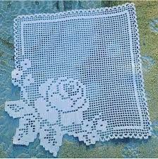 Crochet Curtain Pattern, Crochet Curtains, Curtain Patterns, Crochet Tablecloth, Crochet Doilies, Crochet Lace, Filet Crochet, Crochet Round, Sewing Patterns