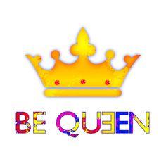 Be Queen Bijou