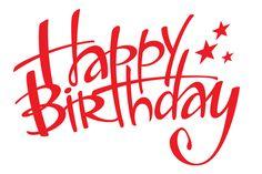 happy 50 birthday - Buscar con Google