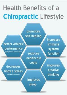 chiropractic-1