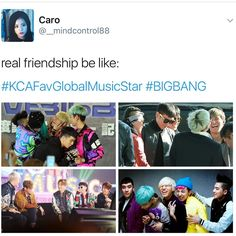 """2,913 Likes, 4 Comments - 2SAMMI K (@m__kpop_m) on Instagram: """"I already miss ot5 . . . . . . . . . Credit to owner✌"""""""