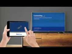 How to use Chromecast with the new Cathe OnDemand app Shipping Boxes, Shipping Wine, Wine Tasting Events, Wine Gift Baskets, Cheap Wine, Wine Delivery, Being Used, Budgeting, How To Get