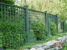 Image result for pinterest garden trellis ideas