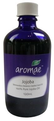 Aromae Jojoba Carrier Oil 120Ml - Amcal Chempro Online Chemist Carrier Oils, Shampoo, Personal Care, Pure Products, Beauty, Personal Hygiene, Beauty Illustration