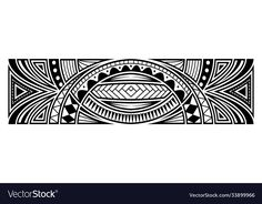Tribal Art Tattoos, Rose Coloring Pages, Band Tattoo Designs, Small Tattoos For Guys, Hawaiian Tattoo, Pen Art, Dremel, Arm Band Tattoo, Tattoo Drawings