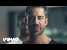 Emmanuel Moire - Tout le monde (Clip Officiel) - YouTube