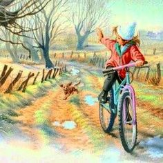 Marcel Marlier Marcel, Cartoon Kunst, Cartoon Art, 1970s Childhood, Hero's Journey, Illustration Art, Art Illustrations, Art History, Poster