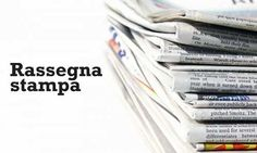 Sport: #Ruggito #Murray. A #Dubai arriva la prima dellanno (La Gazzetta dello Sport) (link: http://ift.tt/2n1sFo9 )
