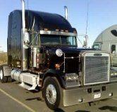 Our truckin pics