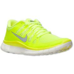 quality design 66fe8 35d85 Nike Free 5.0 Running Shoe   bright grape white violet shield legion red   nike  free 5.0   Pinterest   Running shoes, Violets and Nike shoe