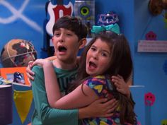 Phoebe Thunderman, Addison Riecke, The Thundermans, American Actress, Hollywood, Actresses, Actors, Places To Visit, Female Actresses