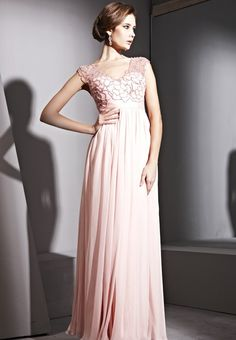 prom gown, prom gown, prom gown, prom gown, prom gown