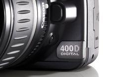 Die Canon 400D hat schon einige Jahre auf dem Buckel, ob sie sich für Einsteiger noch lohnt oder schon zum alten Eisen gehört zeigt unser Test.