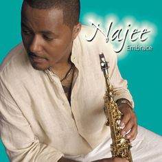 """#Lyrics to 🎤""""Someone Watching Over You"""" - Najee @musixmatch mxmt.ch/t/126743289"""