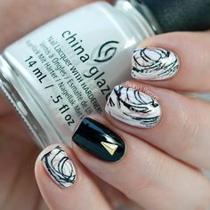 Awesome Nails Ideas You Cant Resist - Viral Mints