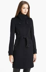 Image result for casual leather jackets for women