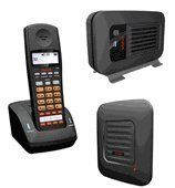 Avaya 3920 Wireless Telephone with Repeater Package by Avaya. $399.00. The Avaya 3920 Wireless Telephone is specific to the Avaya PARTNER Communications System.   The Avaya 3920 Wireless Telephone uses DECT 6.0 technology to provide crystal-clear, high-quality voice communication. The Avaya 3920 Wireless Telephone is not only a single-cell wireless telephone. The system can be expanded with repeaters to cover larger areas without the need of additional wiring. Thi...
