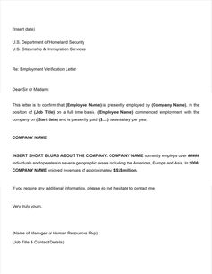 Free Employment Contract Agreement Template Image Gallery