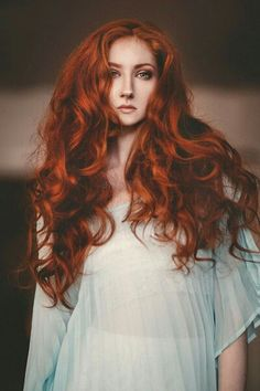 girl-open-bebe-model-red-hair-perfume-redhead-photos-cfnm-slave-contract