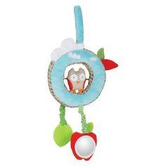 Skip Hop Treetop Day To Night Owl.