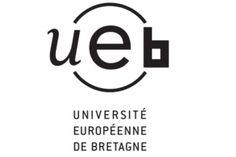 #Bretagne - Le premier campus #numérique européen - http://breizhworld.net/1889-bretagne-premier-campus-numerique-europeen/ … via @Breizhworld #innovation #technologie #étudiants #breizh #bzh