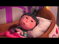 Despicable Me on Pinterest | Despicable Me 2, Despicable Me and ...