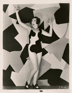 1929 Sally O'Neil