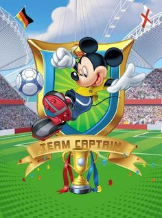 The Mickey Mouse Futbol Soccer cartoon Mink Blanket measures inches and… Mickey Mouse Drawings, Mickey Mouse Pictures, Mickey Mouse Art, Mickey Mouse Wallpaper, Mickey Mouse And Friends, Disney Pictures, Disney Mickey Mouse, Disney Magic, Walt Disney